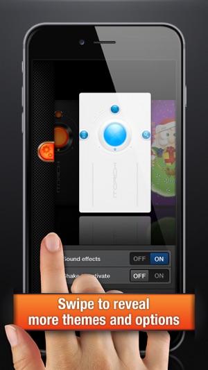 Android 6 entwickleroptionen deaktivieren