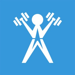 Watch Workouts - a personal trainer for your phone and watch