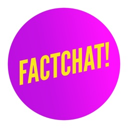 FactChat: make and share gifs from millions of facts