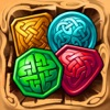 Jewel Tree: Match It free to play puzzle - iPhoneアプリ