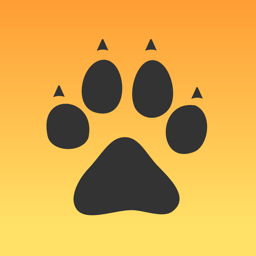 Ícone do app MyPets - Pets Manager