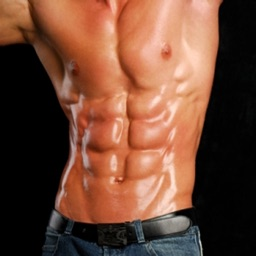 How To Get Perfect Abs - Complete Learning Guide