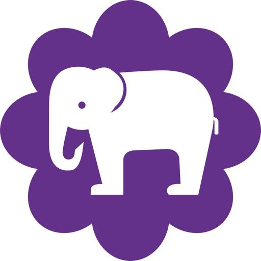 The Elephants Story