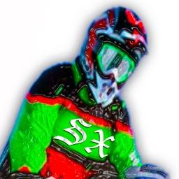 SnowXross - Free
