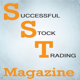 Successful Stock Trading A Beginners Guide To Stock Market Investing