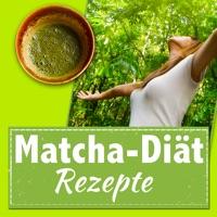 Codes for Matcha Diät - Gesund abnehmen mit dem 7-Tage-Matcha-Programm! Hack