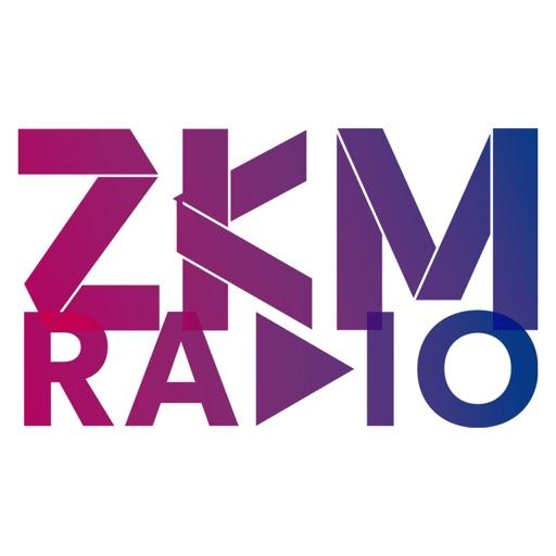 ZKM Radio