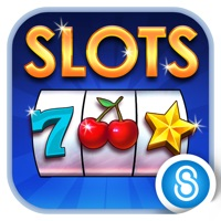 Codes for Fortune Slots - Free Vegas Spin & Win Casino! Hack