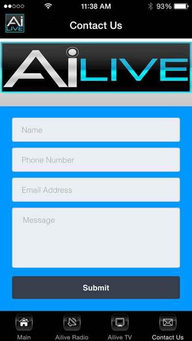 download Ailive apps 3