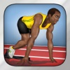 竞技体育: Athletics 2 - Free