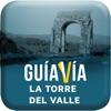 点击获取La Torre del Valle. Pueblos de la Vía de la Plata