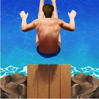 Codes for Cliff Diving 3D Hack