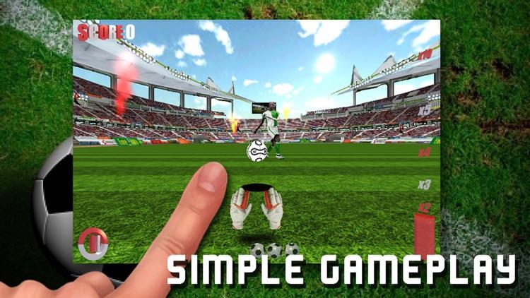 Soccer Physics - free online foosball skill free addicting games!