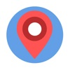 Loma - The location manager