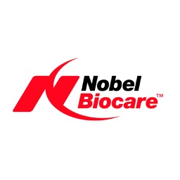 Nobel Biocare Report Library