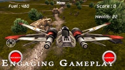 銀河のための戦い。のスペース・ウォーズ - スターファイターベトナム戦争 - コンバットフライトシミュレータのおすすめ画像5