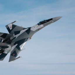 Russian Air Force Edition