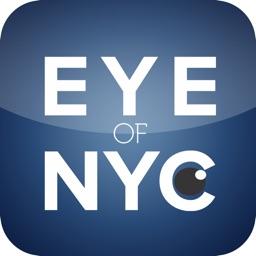 Eye Of NYC
