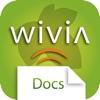 wivia Docs