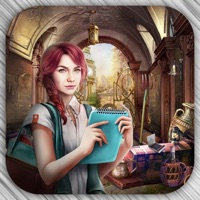Codes for Mistry House Hidden Objects Hack