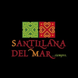 SantillanadelMar