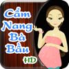 Cẩm Nang Mang Thai Bầu Bí Cho Mẹ Và Bé Yêu