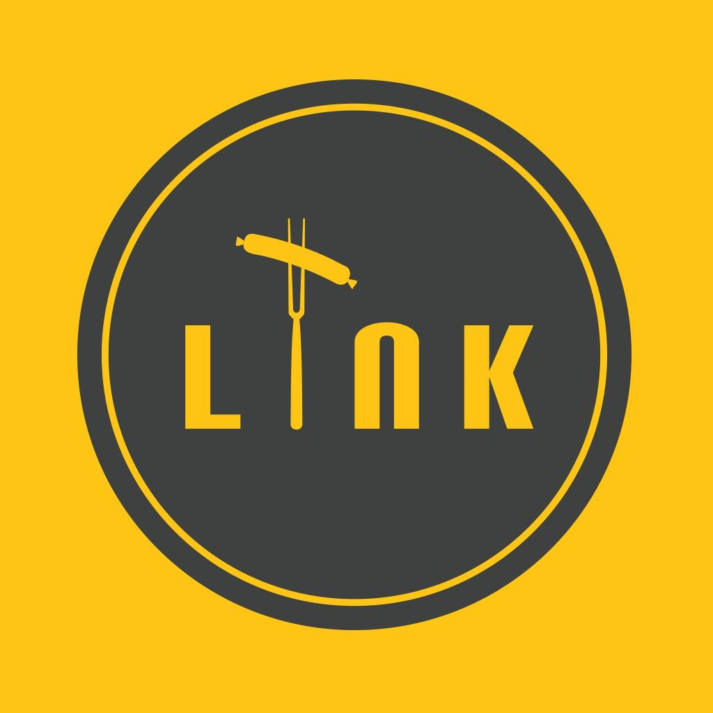 Eat at LINK