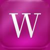 Woman.ru - женский интернет журнал и форум: звезды, мода, красота, любовь