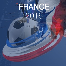 Predictor for European Soccer Championship