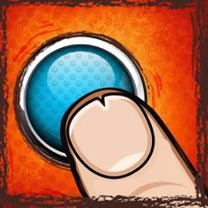 Activities of Button Mash — Light Speed