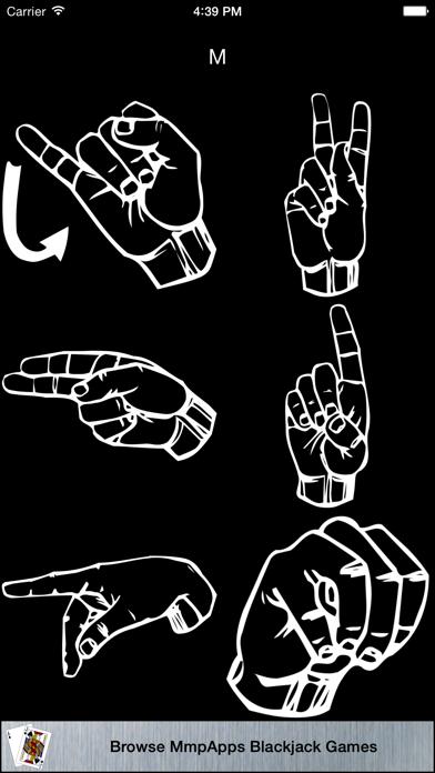 3Strike ASL-2