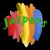 Jaspers, Canterbury