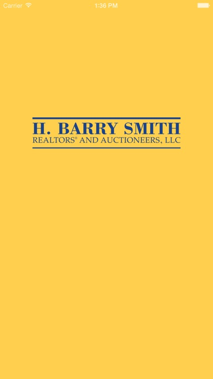 H. Barry Smith Auctioneers, LLC