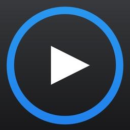 VideoDJ for YouTube