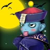 Mr Jump Zombie - iPhoneアプリ