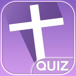 Bible Trivia Quiz : Christian Holy Bible Quiz Game