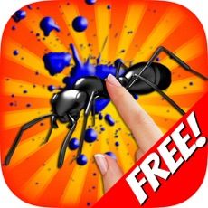 Activities of Ant Squisher FREE