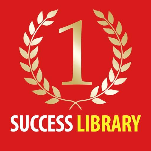 Библиотека успеха: скачайте и слушайте книги
