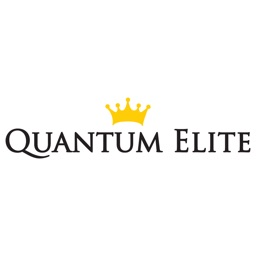 Quantum Elite Open House