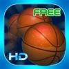 Future Basketball HD Free - Slam Dunk Jam Sports Showdown Fantasy