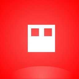 Mr. Pixel Game