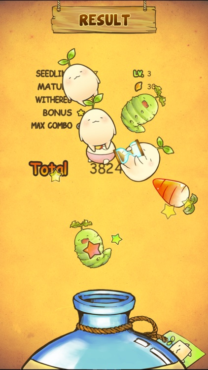 Mandora screenshot-4
