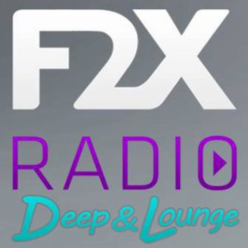 F2x - Deep & Lounge