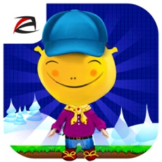 Activities of Tobo Jump : Fun and Simple game for family and Kids