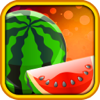 Zagham Bajwa - New Bingo Fruit & Juice Casino Game in Vegas Pro artwork