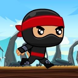 Run Ninja Lite