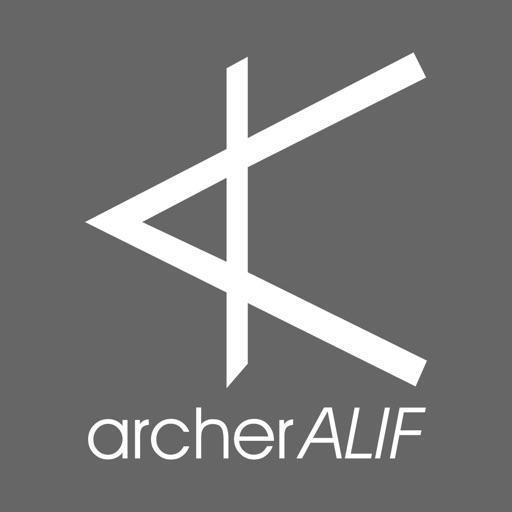 ArcherAlif