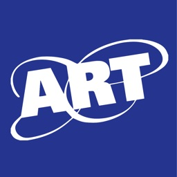 Art Museum of Greater Lafayette - Events