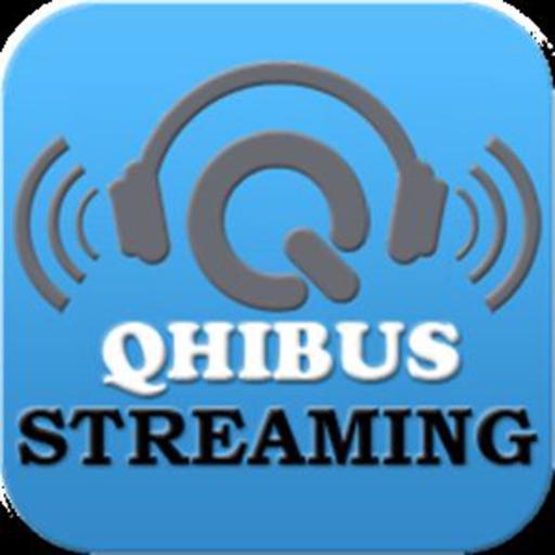 Qhibus Radio Streaming