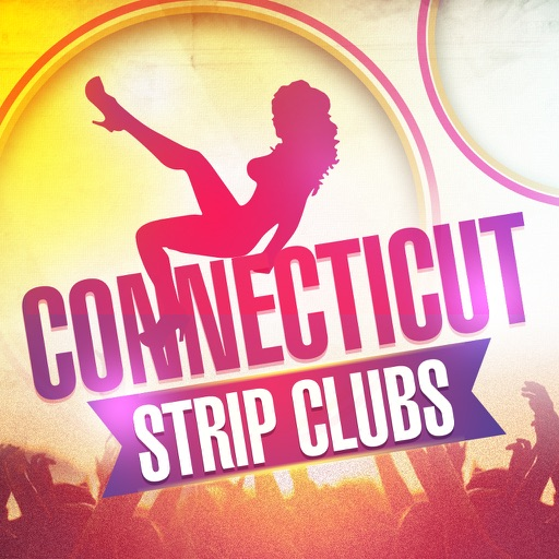 Connecticut Strip Clubs